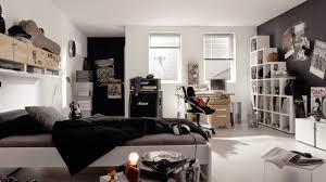 Hipster Bedroom Decorating Ideas Dashingamrit