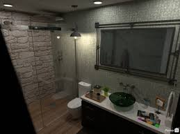 55 Cozy Small Bathroom Ideas For Your Remodel 55 Sublime Small Bathroom Design Ideas Best Remodeling Tips