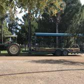 Schnepf Farms Halloween 2017 by Schnepf Farms 302 Photos U0026 266 Reviews Venues U0026 Event Spaces