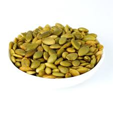Unsalted Pumpkin Seeds Benefits by Roasted Unsalted Pumpkin Seeds Pepitas Seeds Healthy Food For