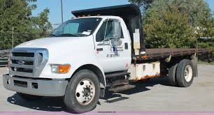 2005 Ford F650 Flatbed Dump Truck | Item C2905 | SOLD! Tuesd... United Rentals Safe Towing Procedures Youtube Dump Trucks Available Truck Rental Photos For Easy For Cdl Yelp 5d Robotics Of Carlsbad Raises 55 Million The San Diego Union Ingersoll Rand Xhp1070cfm States 128488 2006 We Stand Neighborhood Association Archives Qnscom Oil And Gas Industry Rent 2017 Trucks Dont Settle Old Used Danny Batista Photography Automotive Skytrak 6042 57626 2005 Telescopic Handlers Vans Lorries Js Vehicle 1 Ton Pickup Rent In Dubai 0568847786 Weathicom Classifieds