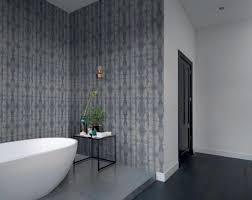 badtrends 2020 die neuen einrichtungstrends fürs badezimmer