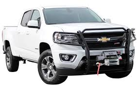 2005-2015 Toyota Tacoma Westin Sportsman Winch Mount Grille Guard ... 02018 Dodge Ram 3500 Ranch Hand Legend Grille Guard 52018 F150 Ggf15hbl1 Thunderstruck Truck Bumpers From Dieselwerxcom Amazoncom Westin 4093545 Sportsman Black Winch Mount Frontier Gear Steelcraft Grill Guards And Suv Accsories Body Armor Bull Or No Consumer Feature Trend Cheap Ford Find Deals On 0917 Double 30 Led Light Bar Push 2017 Toyota Tacoma Topperking Protec Stainless Steel With 15 Degree Bend By Retrac