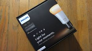 philips hue white ambiance starter kit 2 hue white ambiance bulbs