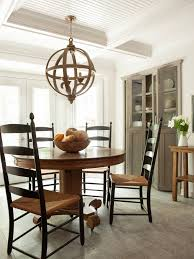 Modern Country Dining Room Ideas by Superb Tall Buffet Lamps Decorating Ideas Gallery In Dining Room