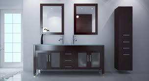 Menards Bathroom Vanities Without Tops by Bathroom Vanities Fabulous Menards Bathroom Vanity Bathrrom