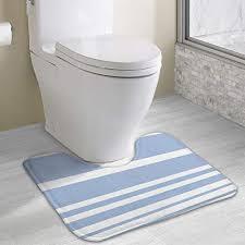 sonstige badvorleger und weitere badtextilien günstig