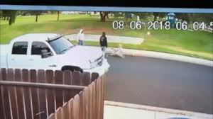 100 Manteca Truck Accessories Second Attack On A Sikh Man This Time In The Fresno Bee