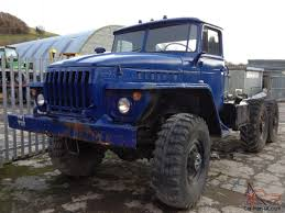 4230 Diesel V8 6x6 For Restoration Mot & Tex Exempt Chelyabinsk Russia May 9 2011 Russian Army Truck Ural 4320 Your First Choice For Trucks And Military Vehicles Uk 5557130_timber Trucks Year Of Mnftr 2009 Price R 743 293 Caonural4320militar Camiones Todos Pinterest Trials 3d Ural Soviet Cargo Truck Model Turbosquid 1192838 Ural375 Wikipedia 2653292 Ural4320 Jumps Through Obstacle Editorial Image Ural At Demtrations Of Technique Stock With Kamaz Diesel Engine Three Seat Cabin