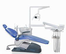 Royal Dental Chair Foot Control by Dental Chairs U0026 Stools Ebay