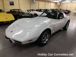 1976 Chevrolet Corvette Classics For Sale - Classics On Autotrader Laramie Gm Auto Center In Wy Cheyenne Chevrolet Buick Gmc Sierra Windshield Decal Ebay Motors Parts Accsories Car Dans Garage Chevy Truck 731987 Door Weatherstrip Seal Install Youtube Flashback F10039s New Arrivals Of Whole Trucksparts Trucks Or Used Dealer Akron Near Cleveland Oh Vandevere All 7387 And Special Edition Pickup Part I 7387com Dicated To Full Size Trucks Suburbans Vannatta Fabrication Chip Banks Du Quoin Carbondale Il