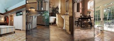 All Floors Carpet by Flooring Stores In Sacramento And Bay Area Carpet Hardwood