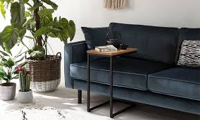 10 tipps für kleine wohnzimmer living