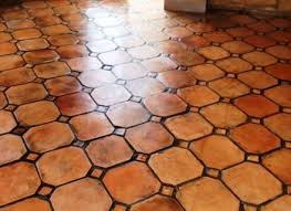 large terracotta floor tiles amazing home design creative to large