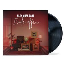 alex mofa ende offen black edition vinyl lp 2019