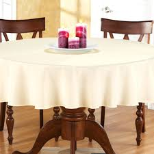 Tablecloths Tablecloths Linen Direct Tablecloths Near Me ... Table Clothes Coupons Great Clips Hair Salon Riverside Coupon Magazine Jjs House Shoe Carnival Mayaguez Tie One On Imodium Printable Stansted Express Promo Code April 2019 Costco Whosale My Friends Told Me About You Guide Tableclothsfactory Reviews Medusa Makeup Valid Asos Promotional Codes Coupon Cv Linens For Best Buy 10 Off High End Placemats Plastic Ding Room Chair Covers For 5 Pack 6x15 Blush Rose Gold Sequin Spandex Sash Sears 20 Sainsburys Online Food Shopping Vouchers Percent Off Rectangle Tablecloths Tableclothsfactorycom
