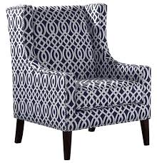 37 Types Of Chairs For Your Home Explained Best Office Chair For Big Guys Indepth Review Feb 20 Large Stock Photos Images Alamy 10 Best Rocking Chairs The Ipdent Massage Chairs Of 2019 Top Full Body Cushion And 2xhome Set Of 2 Designer Rocking With Plastic Arm Lounge Nursery Living Room Rocker Metal Work Massive Wood Custom Redwood Rockers 11 Places To Buy Throw Pillows Where Magis Pina Chair Rethking Comfort Core77 7 Extrawide Glider And Plus Size Options Budget Gaming Rlgear