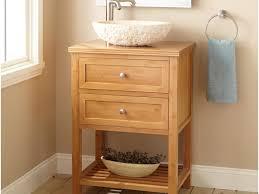 Narrow Depth Bathroom Vanity by Bathroom Narrow Bathroom Vanities 40 Narrow Bathroom Vanities