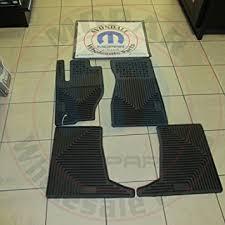 amazon com 2005 2010 jeep grand cherokee slush floor mats automotive