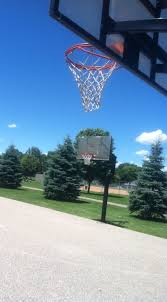 Best Outdoor Basketball Courts In Minnesota « WCCO | CBS Minnesota 6 Reasons To Install A Backyard Basketball Court Synlawn Yard Voeyball Dimension 2017 2018 Car Review Best Outdoor Dimeions Fniture Design Plans Wiring View Systems And Gallery Cba Sports Half Picture On Cool Spalding Arena Hoop Sport Experienced Courtbuilders Indoor Athletic Flooring Cstruction In Portable Goals