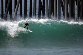 Santa Cruz Pumpkin Patch 2015 by 5 Best Surfing Towns In The Us Cbs Los Angeles