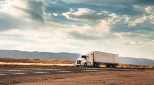 Spring 2018 Trucking Industry Update | BMO Harris Bank