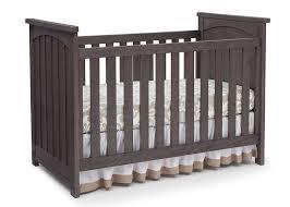Amazon Com 4 Piece Baby by Amazon Com Serta North 4 Piece Nursery Furniture Set Including