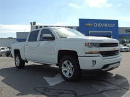 New 2018 Chevrolet Silverado 1500 For Sale Types Of Chevy Silverado ... Leer 122 Truck Cap Truck Bed Caps Cap Camping Seal 2015 Silverado Custom Back To Basics With Style Camper Shell Flat Bed Lids And Work Shells In Springdale Ar 2016chevysilvadoarezseriestruckcap Suburban Toppers Body Armor 4x4 Dsf5128 Mounted Crossbar Hilift Jack 2010 Dodge Ram 3500 Are Cx Series A Photo On Flickriver Cabhi Snugtop Caps Chevy Colorado Beautiful Chevrolet Camaro Win 2013 Which Is Best Forum