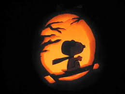 Ariel On Rock Pumpkin Carving Pattern by Pin By Vic Palmerton On Peanuts Pinterest Halloween Party
