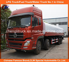 China 12wheel 290HP 25000liters Dongfeng Heavy Water Tanker Truck ... China Howo Tanker Truck Famous Water Photos Pictures 5000 100 Liters Bowser Tank Diversified Fabricators Inc Off Road Tankers 1976 Mack Water Tanker Truck Item K2872 Sold April 16 C 20 M3 Mini Buy Truckmini Scania P114 340 6 X 2 Wikipedia 98 Peterbilt 330 Youtube Isuzu Elf Sprinkler Npr 1225000 Liters Truckhubei Weiyu Special Vehicle Co 1991 Intertional 4900 Lic 814tvf Purchased Kawo Kids Alloy 164 Scale Emulation Model Toy