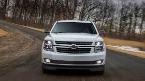 2018 Chevrolet Tahoe RST Review: A Muscled-up SUV - Roadshow North American Intertional Auto Show Announces Roadshow By Cnet As By Katie Stine At Coroflotcom Meet The Seven Truck Drivers Who Are Running On Less Virgin 5 Steps To Take When Considering Fuelsaving Tech Fuel Smarts The Story Of How I Got A Journey Change Lives Million 2017 Honda Ridgeline Longterm Update Oops We Blew Out Shocks Tesla Semi Stands Shake Up Trucking Industry Waymo Brings Autonomous Expertise Big Rigs Flipboard Intel And Wb Want Route Future Commutes Through Gotham Scores Orders From Dhl Titanium Others Services Home Facebook Run Less Report