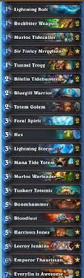 season 27 archives hs decks and guides