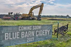 Blue Barn Cidery Breaks Ground - Westside News Guess Jerseykjole Evening Blue Barn Klr Kjoler Hvdagskjoler Wooden Metal Barns Near Summerville Columbia Greer Sc Theatres New Home Has Slightly Larger Capacity Oneof A Bolt From The Home Tour Lonny Bluebarn Theatre Min Day Feeling Blue About Onic Sugardale Barn Along Inrstate 35 Pastels Susan Bosworth These Days Of Mine Portfolio Work Onsite Virtual Color Cultations Long Valley Heritage Restorations