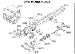1991 Nissan Truck Engine Parts Diagram - DIY Enthusiasts Wiring ...