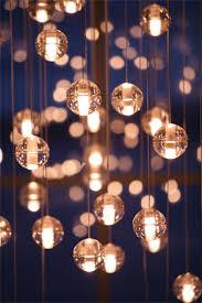 14 14 multi light pendant pendant lighting lights and pendants