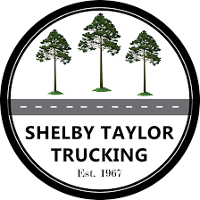 Doug Hollinger | Shelby Taylor Trucking Cdl Traing Classes In Arkansas 21 Trucking Schools 2018 Info Towing Companies Hot Springs Ar Wrecker Services 24 Hour Weather Doesnt Stop Runners At Olympic Day Run On St Croix Cleveland County Herald Page 2 Your Newspaper Since 1888 Pine Bluff Truck Driving School Advanced Career Institute Poinsett Moving Rentals Budget Rental Quality Inn Suites Room Prices From 59 Deals Truckdomeus How To Choose The Best In Ft Lauderdale Auto Transport Vehicle Shipping High End