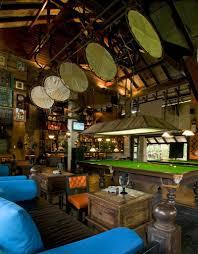 100 Hotel Indigo Pearl 5Star In Phuket Thailand 62 Fato Bar Design