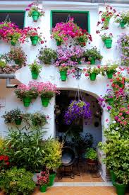 Hotel Patio Andaluz Sevilla by 170 Best Patios Andaluces Images On Pinterest Patios Sevilla