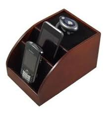 Mens Dresser Valet With Charger by Dresser Valet Charging Station Google Search Gift Ideas