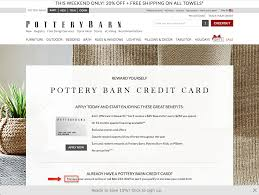 Pottery Barn Credit Card Login | Make A Payment - 💳 CreditSpot All White Bedding Pottery Barn Introduces Augmented Reality App San Francisco Kids Baby Fniture Gifts Registry Apply For The Credit Card Oh Barnwhefore Art Thou Teller Latest Btv Mall Store Set To Close How To Maximize Chase Ultimate Rewards Points 2017 Updated Barns Wild New Bedroom Collection Is Every Kids Dream 1359120 Boul Leduc Brossard Qc The Sabyasachi Collection Antique Silver Jewelry Box Fine Living Less