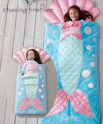OMGOSH!! YES!! 4 SURE!! LOVE IT!! 4 AUD- AND HER DOLL!! LOL Dolls ... 25 Unique Baby Play Mats Ideas On Pinterest Gym Mat July 2016 Mabry Living Barn Kids First Nap Mat Blanketsleeping Bag Horse Lavender Pink Christmas Tabletop Pottery Barn Kids Ca 12 Best Best Kiddie Pools 2015 Images Pool Gif Of The Day Shaggy Head Sleeping Bag Wildkin Nap Mat Butterfly Amazonca Toys Games 33 Covers And Blankets Blanketsleeping Kitty Cat Blue Pink Toddler Bags The Land Nod First Horse Pottery Elf On The Shelf Pajamas Size 4 4t New Girl Boy