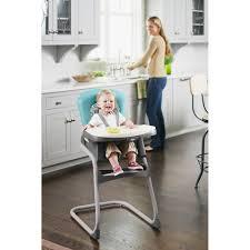Graco High Chair Recall 2014 by Graco Ready2dine 2 In 1 High Chair Affinia Walmart Com