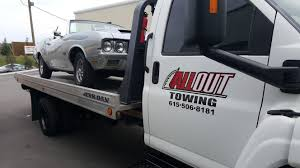 All Out Towing 1318 Little Hamilton Ave, Nashville, TN 37203 - YP.com Fast 247 Towing Find Local Tow Trucks Now Neeleys Texarkana Truck Recovery Lowboy Pompton Plains Service And Adds New Hino To Fleet A Boat With The 2017 Cadillac Escalade 6 Things You Need To Know 2016 Toyota Tundra 4wd Sr5 Crew Cab Pickup Near Nashville Tn About Museum Intertional Light Medium Services In Johnston County Nc Otw Transport Driving Jobs In Cdl Class A Driver The 1 Company