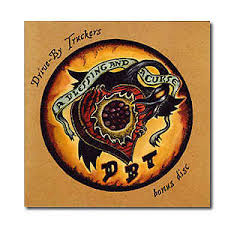 Drive By Truckers Decoration Day Full Album by Drive By Truckers A Blessing And A Curse Bonus Disc Cd At Discogs