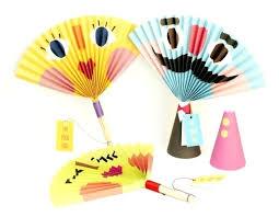 Summer Crafts For Kids Ages 8 12 Craft