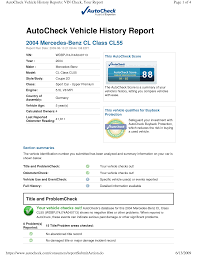 CarFax Vs AutoCheck Reports - What You Don't Know! How To Add Your Vehicles Vin In The Fordpass Dashboard Official Classic Car Fraud Part 4 Numbers Are Critical Vehicle History Report And Check Fremont Motor Company 2019 Gmc Sierra 1500 In Hammond New Truck For Sale Near Baton 2018 For Bridgewater Nj Maxwell Ford Dealership Austin Tx Bmw Vin Updates 20 Used 1988 Freightliner Coe For Sale 1678 Hyundai Sonata Jacksonville Vin5npe34af6kh742562 Search Brigvin Offerup Scam Bought With Fake Title Youtube Trucks And Suvs Bring Best Resale Values Among All