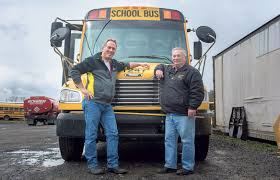 Student Safety Starts Before The Bell | News | Dailyitem.com Florilli Transportation Llc West Liberty Ia Rays Truck Photos Mobile Home Toters Zenith Freight Lines Concord Nc Ise America Inc Galena Md Forty Years Ago Owner Harrold Annett Founded Tmc Pictures From Us 30 Updated 222018 Ps Ensley Al Ward Trucking Altoona Pa Figanbaum Local Business Tripoli Iowa 193 Midatlantic Transport Cordova Kinard York