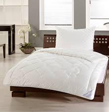 155x220cm bettdecke schlafdecke baumwollmischung ikea