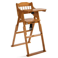 Baby High Chair Bamboo Stool Infant Feeding Children Toddler Restaurant BO  US Beblum Snack High Chair Black Cosco Step Ladder Restoration Visual Eeering Booster Seat Event Rentals Planningmodern Bar Stool Oak Solid Wood Baby Juju Eatjoy Bubbles Europe Wooden Children Known Trona Stock Photo Edit Now Corolle Mgp 3642cm 2in1 Mon Grand Upon Convertible High Chair Kitchen With Steps Opendoor Ikea Franklin High Chair 74cm Seat Height Fniture Tables