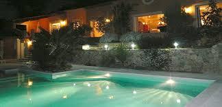 chambres d hotes castellane tropez hôtel piscine chambre d hôtes b b à grimaud